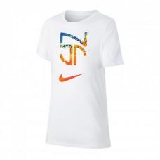Nike JR NJR Hero t-shirt 100