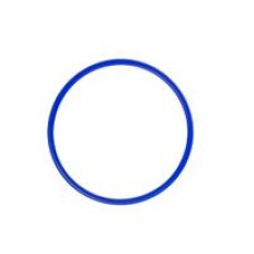Coordination Ring ø 40 cm Blue