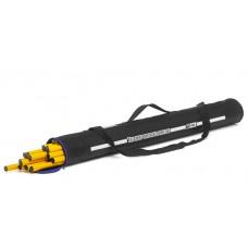 T-PRO bag for hurdle poles 120 cm for 10 poles