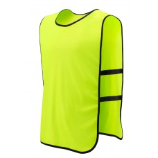 T-PRO JERSEYS - in professional quality Neon Yellow