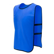 T-PRO JERSEYS - in professional quality Blue