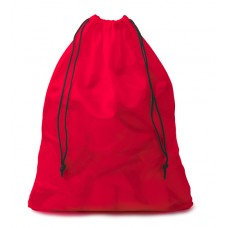 Laundry Bag (for vests) - Red