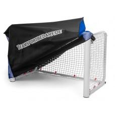 T-PRO Protection Cover - for Aluminium Mini Goals (1,20 x 0,80 m)