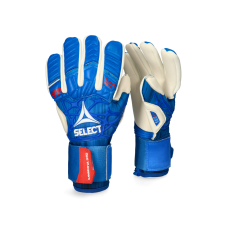 GOALKEEPER GLOVES SELECT 88 PRO GRIP