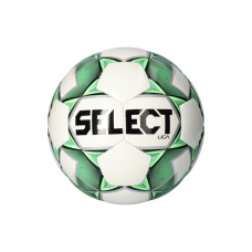 BALL SELECT LIGA 2020 SIZE 5