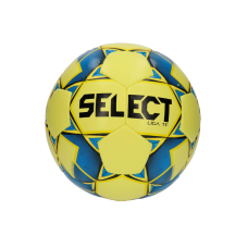 BALL SELECT LIGA TF 20208