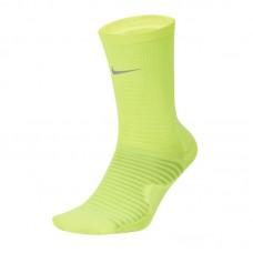 Nike Spark Lightweight 757