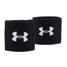 Under Armour Performance Wristbands 001