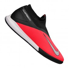 Nike Phantom Vsn 2 Academy DF IC 606