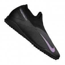 Nike Phantom Vsn 2 Academy DF TF 010