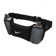 Nike Double Pocket Flask 2.0  082