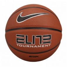 Nike Elite Tournament 855