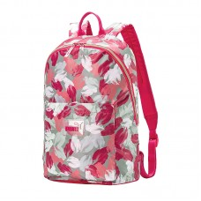 Puma Wmn Core Seasonal Daypack 03