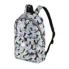 Puma Wmn Core Seasonal Daypack 02
