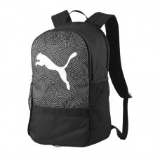 Puma Beta Backpack 01