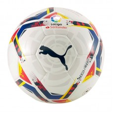 Puma LaLiga 1 Accelerate MS 01