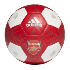 adidas Arsenal Club 092