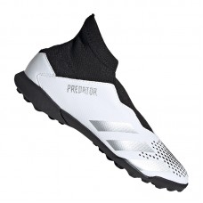 adidas JR Predator 20.3 LL TF 211