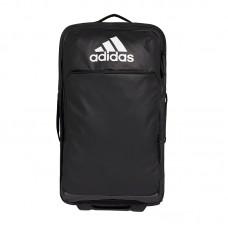 adidas Team Trolley  Size. M  056