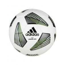 Tiro League Junior 290 Gramm Football White 371