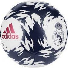 REAL MADRID CLUB BALL 091