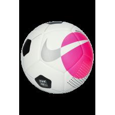 Nike Futsal Pro 104