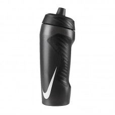 NIKE HYPERFUEL WATER BOTTLE 014