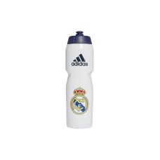 ADIDAS REAL MADRID BOTTLE