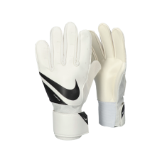 NIKE GK MATCH JUNIOR 100
