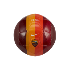 NIKE AS ROMA STRIKE 613