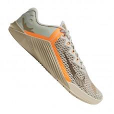 Nike Metcon 6 028