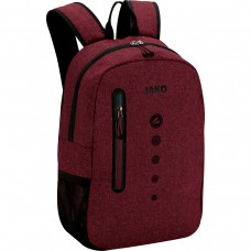Jako Backpack Champ 01