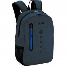 Jako Backpack Champ 49