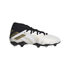 ADIDAS NEMEZIZ 19.3 FG JUNIOR 581