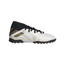 ADIDAS NEMEZIZ 19.3 TF JUNIOR 578