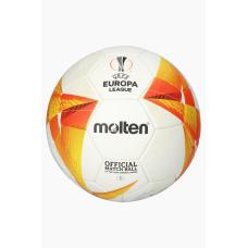 MOLTEN UEFA EUROPA LEAGUE FIFA OFICIAL