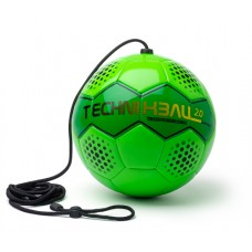 Technikball 2.0
