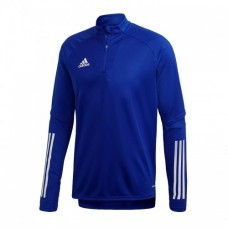 adidas Condivo 20 Training Top 119
