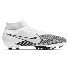 Nike Superfly 7 Pro MDS AG-Pro 110