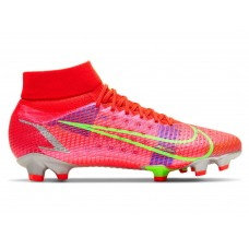 MERCURIAL SUPERFLY 8 PRO