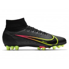Nike Superfly 8 Pro AG 090