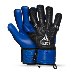 SELECT 33 ALLROUND V21