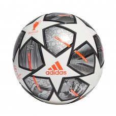 ADIDAS FINALE 21 COMPETITION