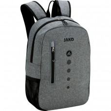 JAKO backpack Motion 40