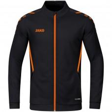 JAKO polyester jacket Challenge 807