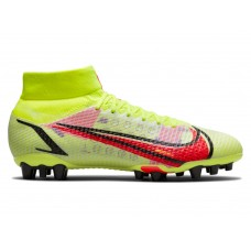 Nike Superfly 8 Pro AG 760