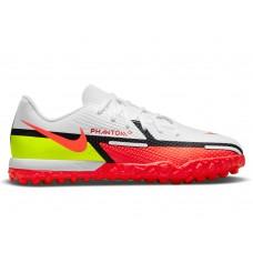 Nike JR Phantom GT2 Academy TF 167