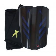 adidas X League 933