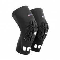 G-Form Pro Knee Sleeve 201
