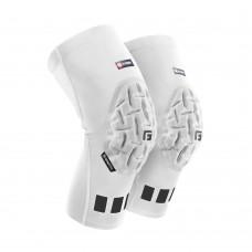 G-Form Pro Knee Sleeve 606